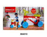 Good Quality Kid Bike Children Bicycle Cheap Price (884010)