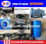 China Heavy Duty Truck Parts - Tractor Truck, Dump Truck, Cargo Truck Spare Parts