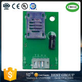 Temperature and Humidity Sensor Module