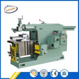 Bc6063 Shaper High Quality Geared Mechanical Metal Shaping Machine