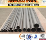 Seamless ASTM A335 P91 P9 Alloy Steel Pipe Price