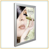 Wholesales A2 Snap Frame Light Box