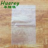 Hot Sale Promotional Cheap Transparent Custom Ziplock Plastic Bag