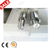 Tablet Press Punch Die Mould Making