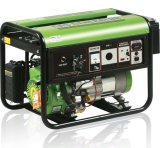 3kw Diesel Generator Portable 3kv with Price Open Type