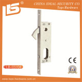 Locking Hook with Cylinder Lock Body-Lb03