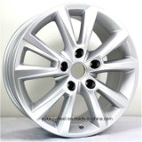18 Inch Good Quality Aluminum Rims Alloy Wheel