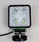 Shock Resistant CREE LED Car Truck ATV Light (GF-004ZXMLB)