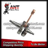 CG430/40-5 Brush Cutter Spare parts- Crankshaft