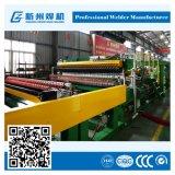 Wire Mesh Welding Machine Lines