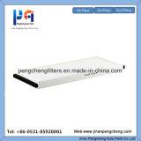 Wholesale Cabin Air Filter Cu3955