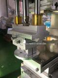 Semi Automatic Two Color Shuttle Pad Printer Gx-200/150L