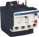 High Quality Thermal Relay (ELRD Series)