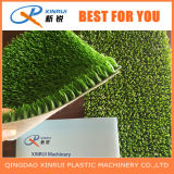 Production Line of Artifical Grass Carpet for Sluice Box