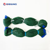 High Quality Plastic Fencing Net, PE Plastic Knotted Netting