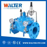 Competitive Price Pressure Reducing Valve for Water