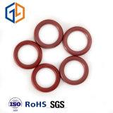 Unique Design Wholesale Fluorosilicone O-Type Rubber Sealing Strip
