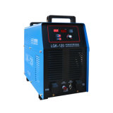 CNC Controller Industrial Plasma Power Source