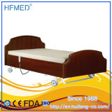 Wholesale Adjustable Electric 3 Functions Medical Hospital Bed for Sale (TN-831A)