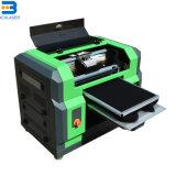 High Speed! DTG Digital T Shirt Printer A3 DTG Printers for Sale