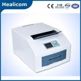 Best Price Hq-450dy High Speed Digital X Ray Medical Dry Film Thermal Dr Printer