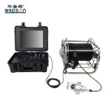 Newly DVR CCTV Security Borehole Inspection Camera for Waterwell