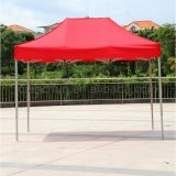 2X3m Custom Made High Tensile Strength Fabric Cheap Event Shelter Tent