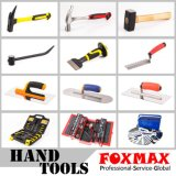 Carbon Steel Machinist Hammer Hand Tools (FM-HM-059)