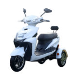 3 Wheel Electric Tricycle Adult Elderly Diasbled Electric Scooter Motorcycle