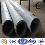 Precision Cold Drawn Seamless Steel Tube/Pipe Carbon or Low-Alloy Steel (Machanical and Hydraulic)