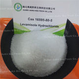High Quality Levamisole Hydrochloride/ Levamisole HCl CAS 16595-80-5