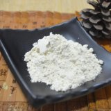 Cosmetic Additives Hair Care Zinc Pyrithione Powder (ZPT-50) CAS 13463-41-7