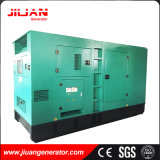 Gennerator for Sales Price for Cdc300kVA Electrical Gennerator (cdc300kVA)