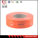 Competitive Price Self-Adhesive Micro Prismatic Reflective Tape