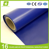 China Manufacturer Factory Price Wholesale Waterproof Polyester Canvas Tarp PVC Vinyl Fabric for Sale