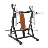 Tz 8101 ISO-Lateral Bench Press Strength Gym Equipment