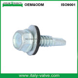 High Quality Low Price Stainless Steel Screw