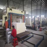 PU Horizontal Sponge Foam Cutting Machine for High-Presion Electronic Foam Slices Foaming Machine
