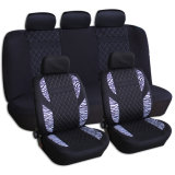 Novelty Car Seat Covers Single Mesh Quilting Cheap Car Seat Covers