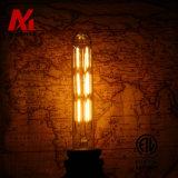 T30 T10 185mm Filament Vintage Edison LED Bulb