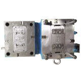 Cover_ABS PC_Auto Part_ Power Window_ Plastic Injection Mold