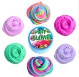 Puff Slime