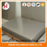 Good Quality 304 Cheap Stainless Steel Sheet