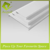 Wend-Proof Aluminum Decoration Linear Ceiling Panel Applys to Airport