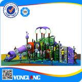 Factory Price Direct Sale Sports Series Amusement Park Equipment