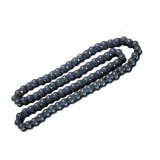 Wholesale Motorcycle Spare Parts Transmission Short Pitch Roller Chain 428h