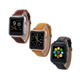 "Bluetooth 3.0 Smart Watch (X7-SW) 1.54"" TFT IPS HD LCD"
