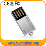 Mini USB with Water Proof USB Chips Flash Drive (ED003)
