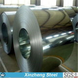 Prime Hot Dipped Building Material Galvanized Steel Coil