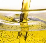 Epoxy Soybean Oil Make-up Class